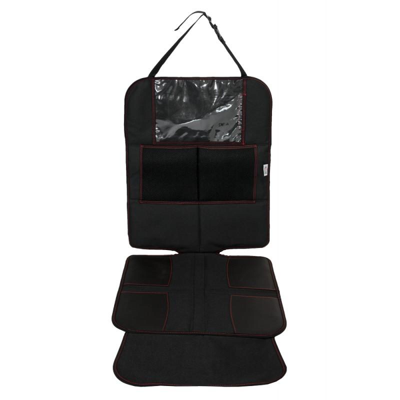 Axkid Chránič sedadlá Deluxe