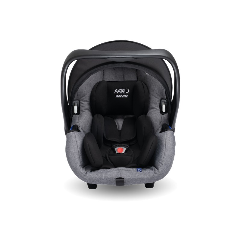 Axkid Modukid Infant Grey