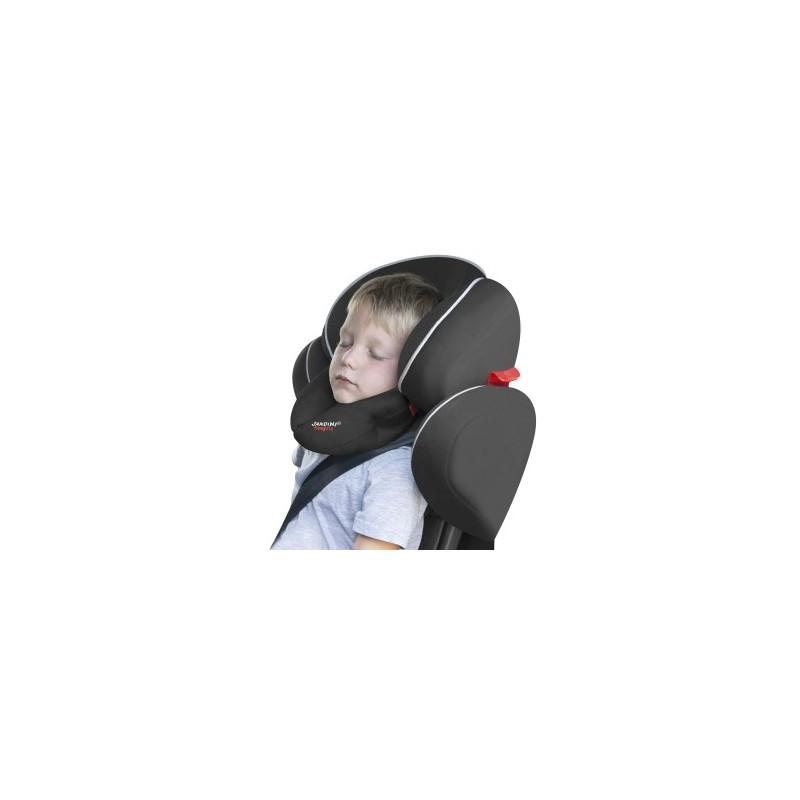 SleepFix® Kids BASIC - black