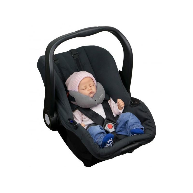 SleepFix® Baby - antracite